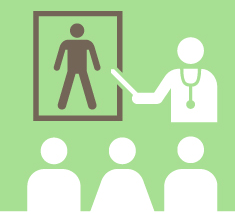 Getting into Medical Residency: Before You Apply Part Three