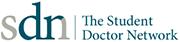 Student Doctor Network MedEdits Medical Admissions
