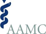 amcas schools