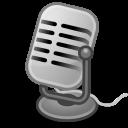 1368760183_audio-input-microphone