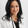 Jessica Freedman MD
