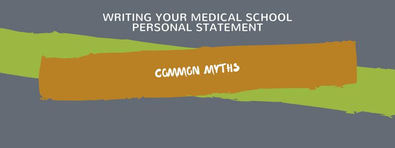 MedEdits: Common Myths