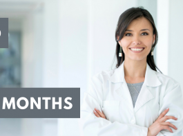 Medical School in Three Years