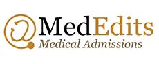 MedEdits Medical Admissions