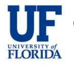 Undergrad Universities with over 400 Medical School Applicants