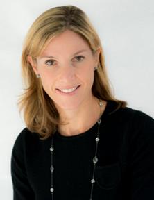 Laurie Tansey - MedEdits Senior Advisor