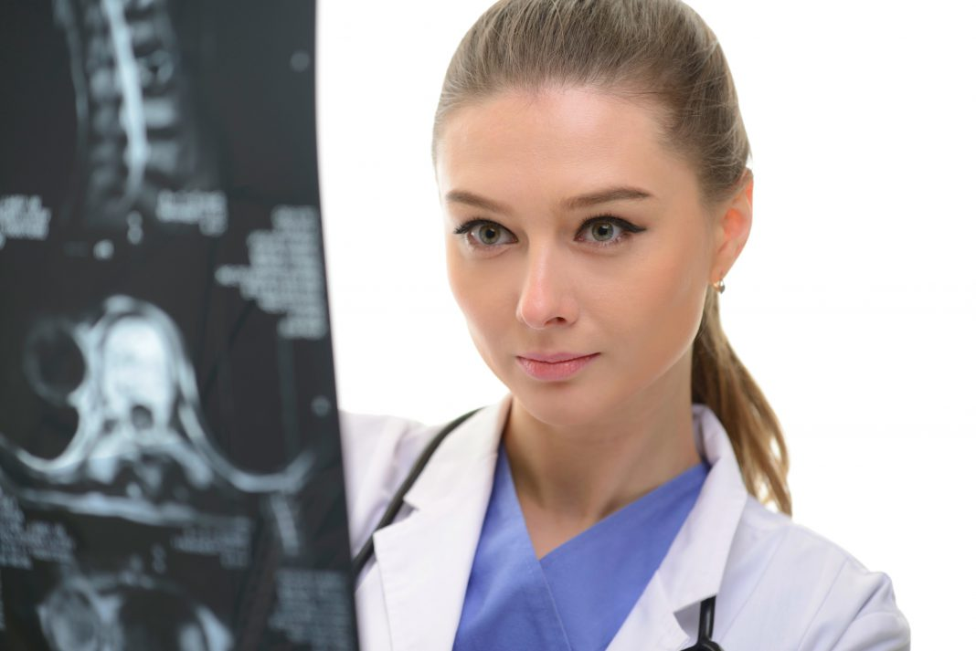 medical school application help medical school application advisor and medical school admission consultant reviews