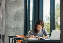 MedEdits: Medical School and Residency Admissions Success