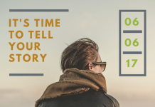 MedEdits Medical Admissions: It's Time To Tell Your Story.