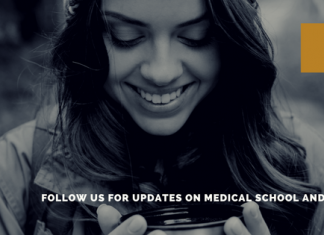 MedEdits Medical Admissions: Whats Your Story?