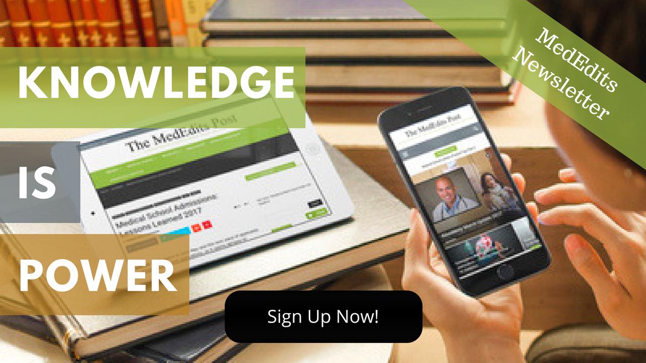 College application essay help online personal statement