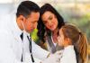 MedEdits: Residency Advising