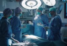 MedEdits: Surgeons
