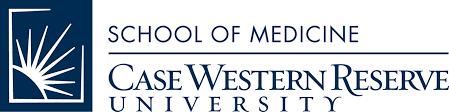 Case Western Reserve University School of Medicine Secondary Essay