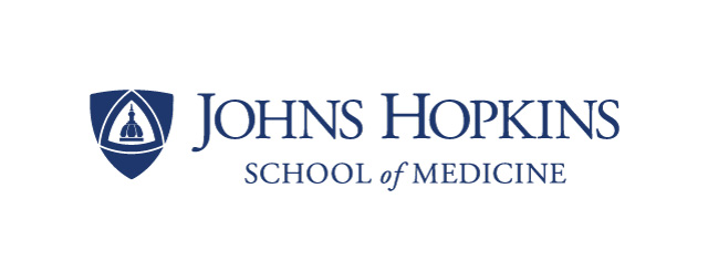 Johns Hopkins University School of Medicine Secondary Essay Prompts