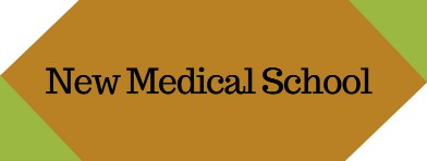 Benefits of attending a new medical school: Create culture