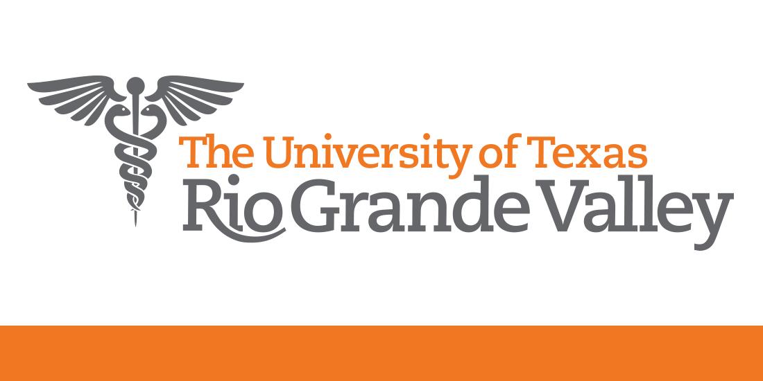 University of Texas Rio Grande Valley School of Medicine Secondary Essay