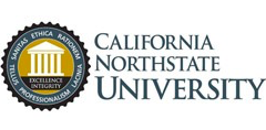 california northstate secondary