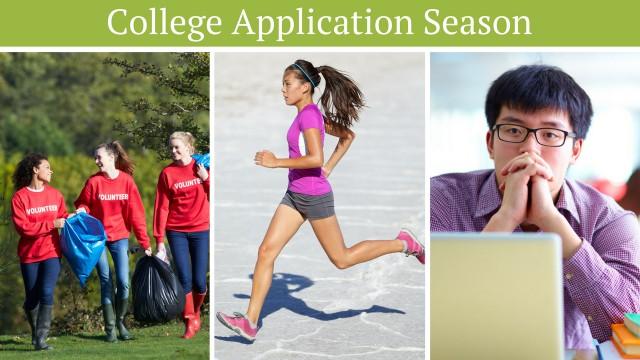 MedEdits: College Triad