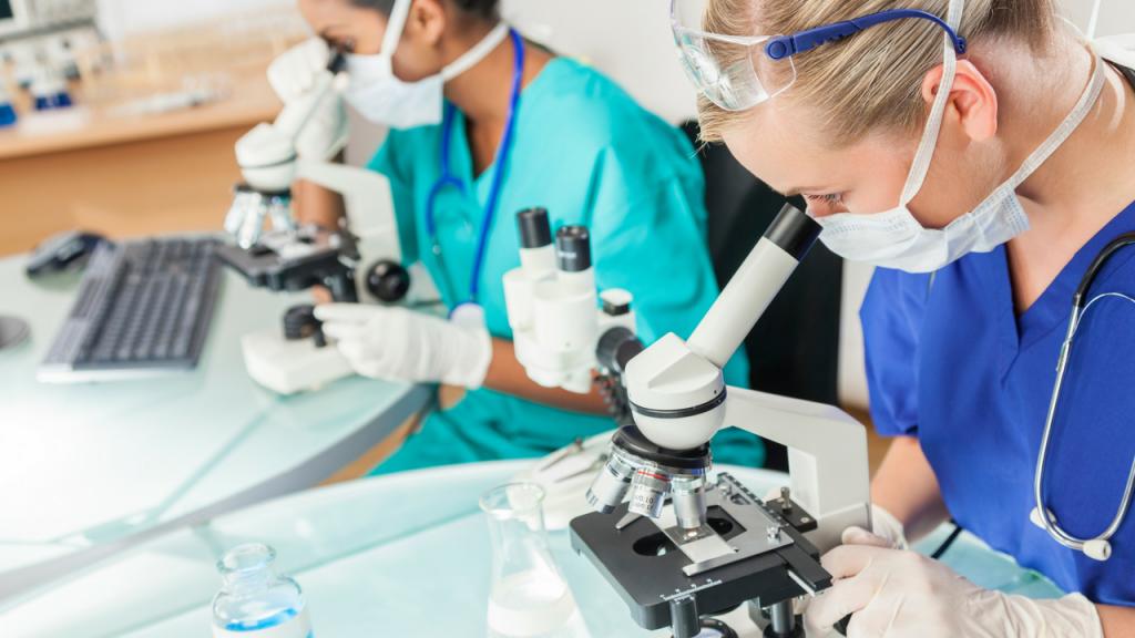3 year medical school programs list post bacc pre med