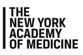 Medical School Admission Consultants New York, New York