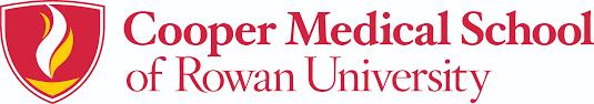 Cooper Medical School of Rowan University Secondary Essay