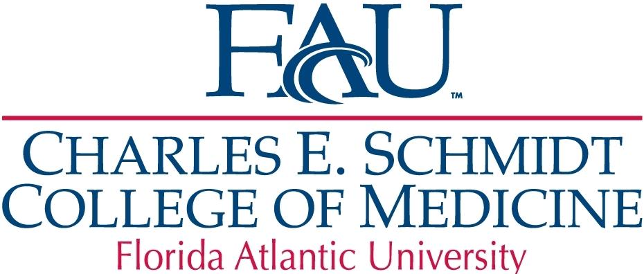 Florida Atlantic University Charles E. Schmidt College of Medicine Secondary Essay