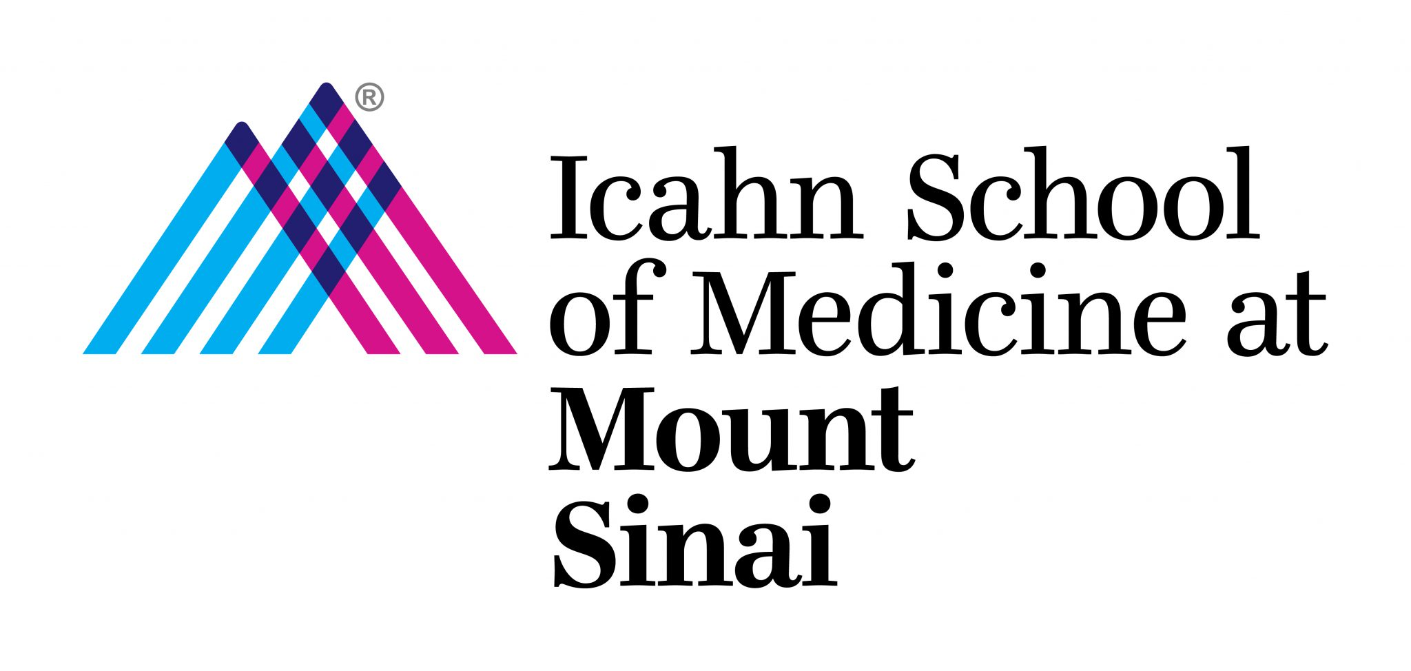Icahn School of Medicine at Mount Sinai Secondary Essay