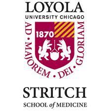 Loyola University Chicago Stritch School of Medicine Secondary Essay