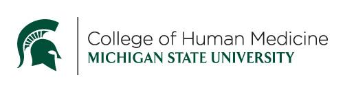 Michigan State University College of Human Medicine Secondary Essay