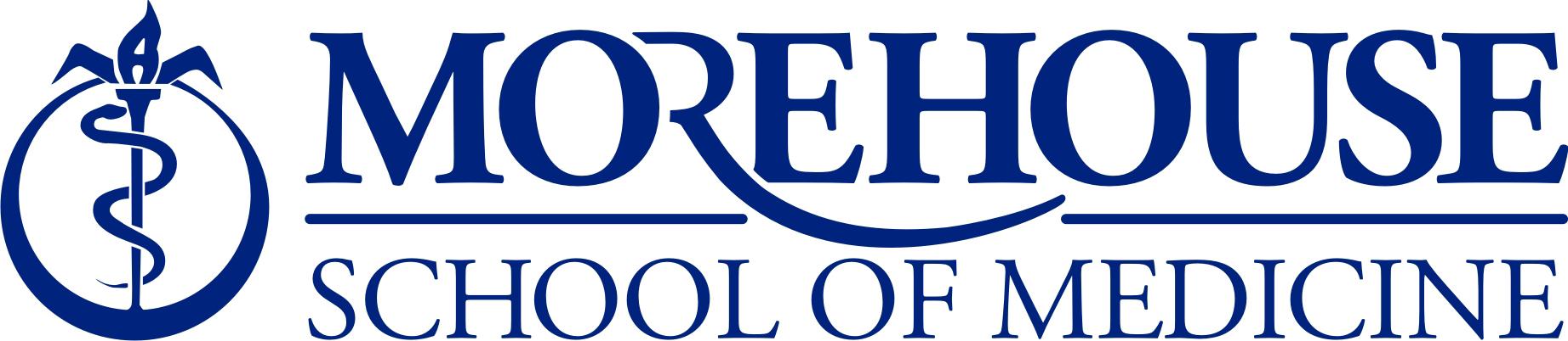 Morehouse School of Medicine Secondary Essay