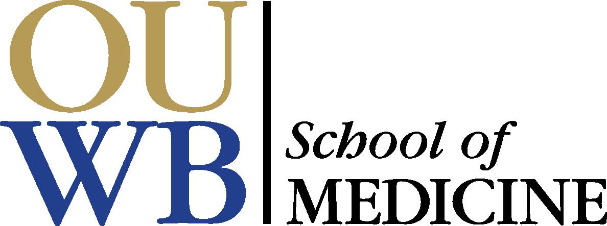 Oakland University William Beaumont School of Medicine Secondary Essay