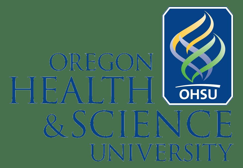 Oregon Health & Science University School of Medicine Secondary Essay