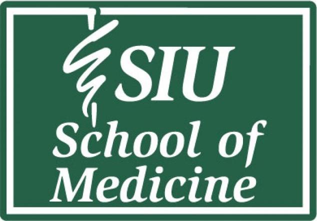 Southern Illinois University School of Medicine Secondary Essay