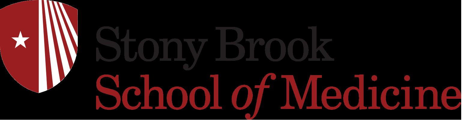 Stony Brook University School of Medicine Secondary Essay