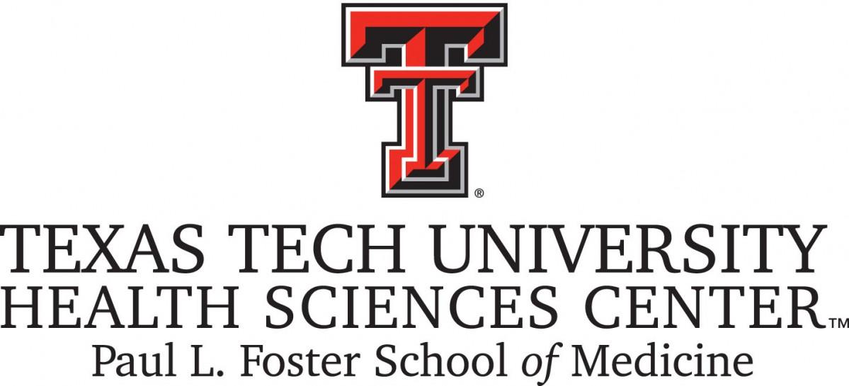 Texas Tech University Health Sciences Center Paul L. Foster School of Medicine Secondary Essay