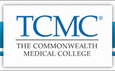The Commonwealth Medical College Secondary Essay and The Commonwealth Medical College Secondary Application