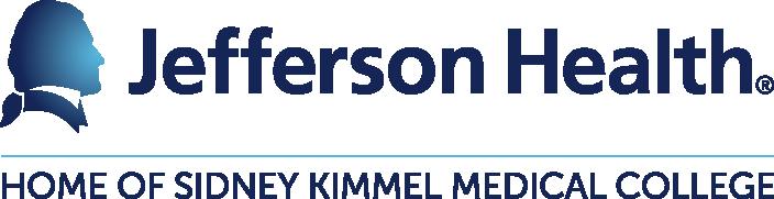 Thomas Jefferson University Sidney Kimmel Medical College Secondary Essay