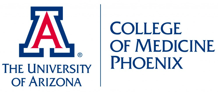 University of Arizona College of Medicine Phoenix secondary essay prompt i believe i fit within the ua com - phoenix culture because .