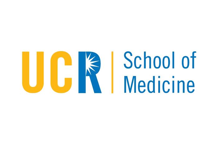 University of California, Riverside, School of Medicine Secondary Essay
