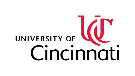 University of Cincinnati College of Medicine Secondary Essay and University of Cincinnati College of Medicine Secondary Application