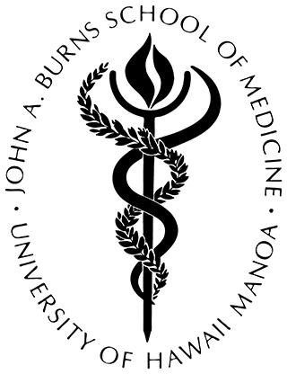 University of Hawaii, John A. Burns School of Medicine Secondary Essay and University of Hawaii John A Burns School of Medicine Secondary Application
