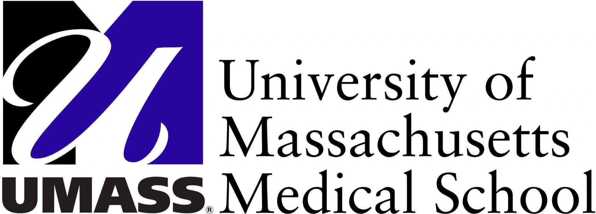 University of Massachusetts Medical School Secondary Essay