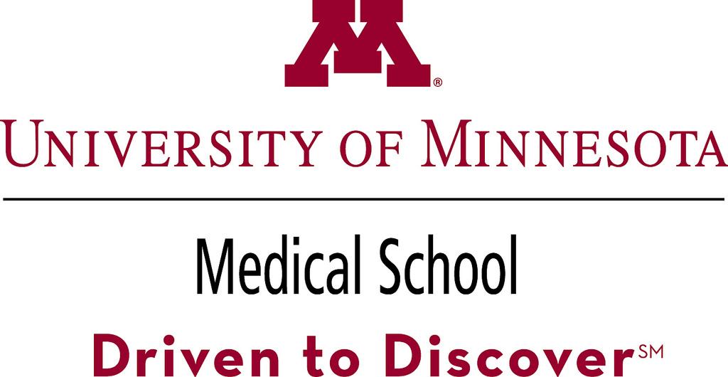 University of Minnesota Medical School Secondary Essay