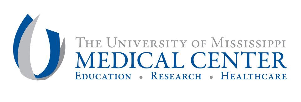 University of Mississippi School of Medicine Secondary Essay