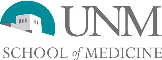 University of New Mexico School of Medicine Secondary Essay