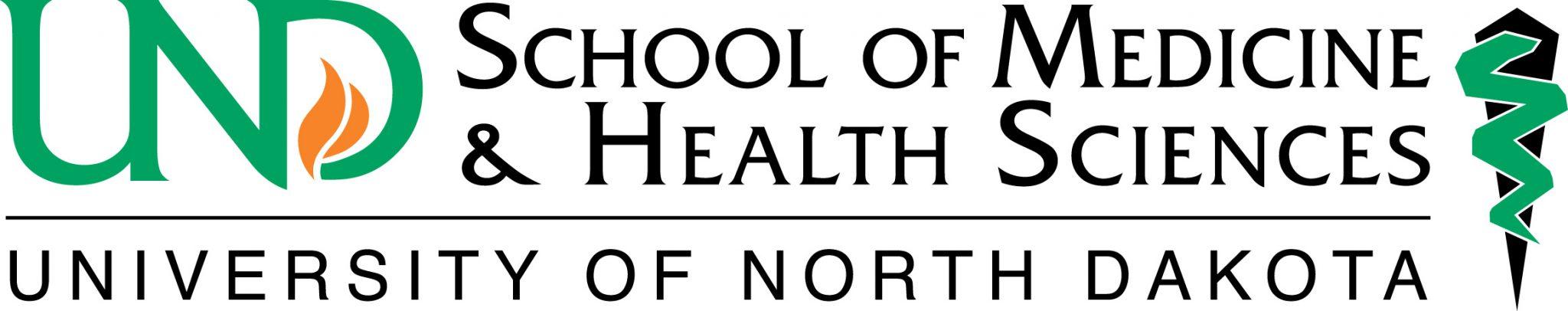 Image result for university of north dakota school of medicine