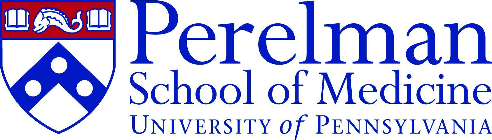 University of Pennsylvania Raymond and Ruth Perelman School of Medicine Secondary Essay