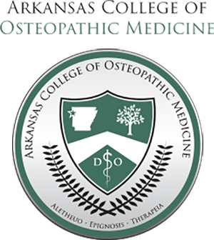 Arkansas College of Osteopathic Medicine Secondary Essay Prompts