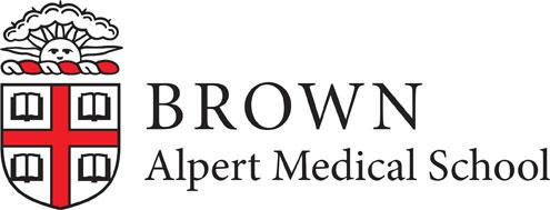 Brown University Warren Alpert Medical School of Brown University Secondary Essay